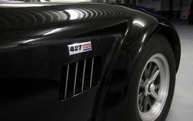 ac cobra MKIII 427